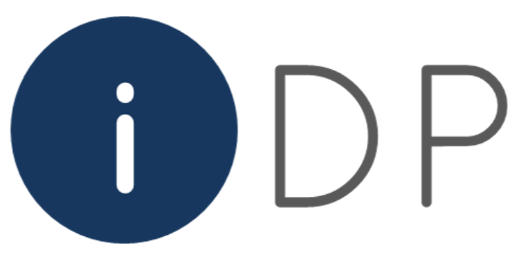 interface DarcyTools PFlotran