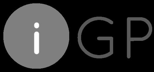 interface GiD PFlotran